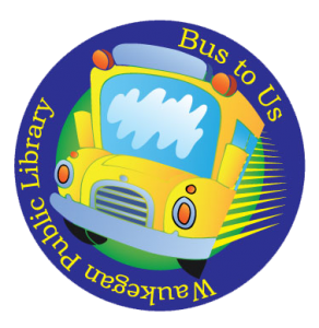 Bus-to-Us logo