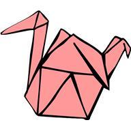 Origami Fun image