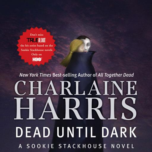 dead-until-dark