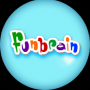 small_game-funbrain