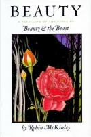 BandB-Beauty