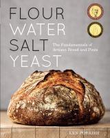 Flour-Water-Salt-Yeast