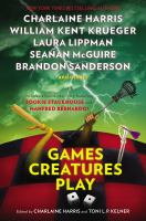 Games-Creatures-Play