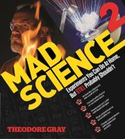 Mad-Science-2