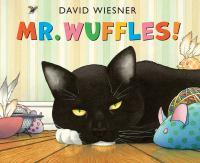 Mr-Wuffles