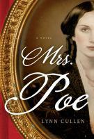 Mrs-Poe