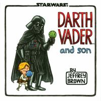 Vaders-Children1