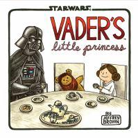Vaders-Children2