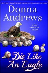 die-like-an-eagle