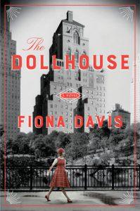 the-dollhouse