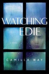 watching-edie