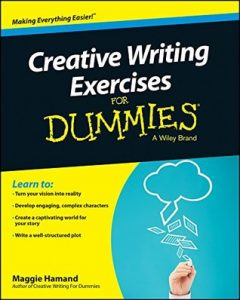 creative writing exercises for young adults Encourage expression and examination of ideas with these creative writing ideas  for  from ideas to beliefs, tweens take another step toward becoming adults.