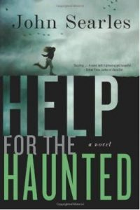 help-for-the-haunted
