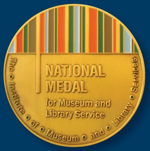 11 IMLS 2013 National Medal Finalist Graphicrevised2
