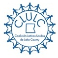 CLULCsml