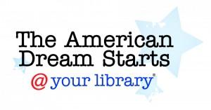 american_dream_banner