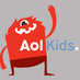 AOL kids logo