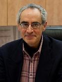 david-shiner