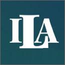 illinois-library-association1_0