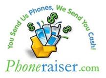 phoneraiser_logo