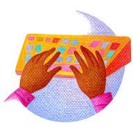 typing tutor