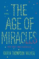Age-of-Miracles