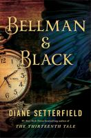 Bellman-and-Black