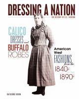 Calico Dresses