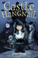 Castle-Hangnail