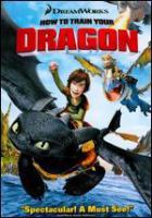 DVD-How-to-Train-Your-Dragon