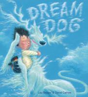 Dream-Dog