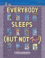 Everybody-Sleeps