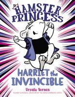 Harriet-the-Invincible