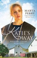 Katies Way