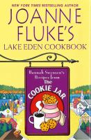 Lake Eden Cookbook