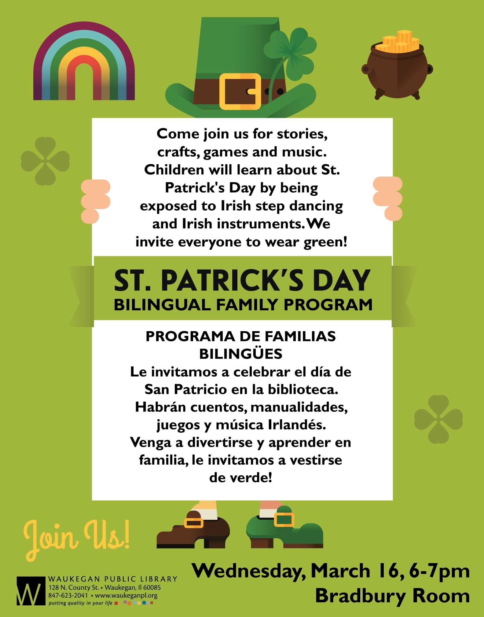 St.-Patrick's-Day-22-x-28-Bilingual-Program