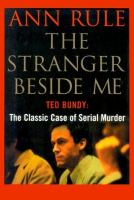 Stranger-beside-Me