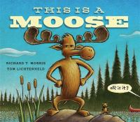 This-is-a-Moose