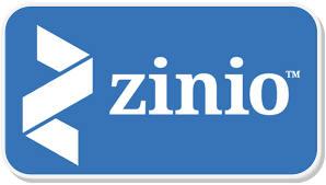 tech-tips-zinio