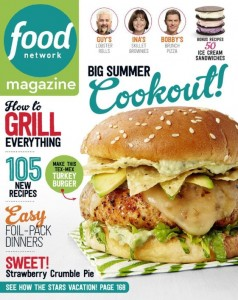 Download food network magazine for free with zinio waukegan food network magazine forumfinder Images