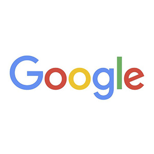 tech-tips-Google-icon