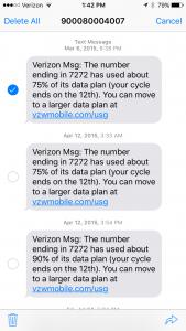 tech-tips-imessage-delete-text