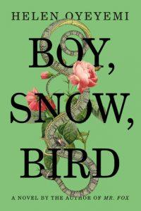 boy-snow-bird