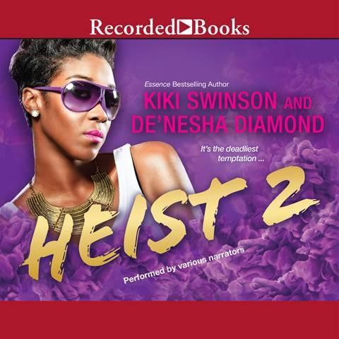 heist-2