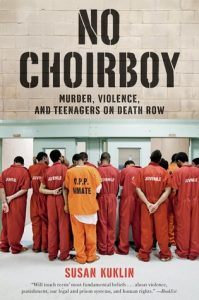 no-choirboy