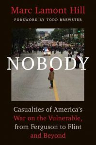 nobody-casualties-of-americas-war-on-the-vulnerable