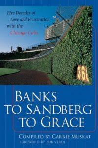banks-to-sandberg-to-grace