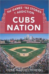 cubs-nation