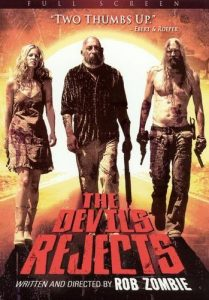 devils-rejects