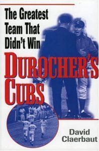 durochers-cubs